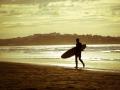 surf_santander_playadesomo.jpg