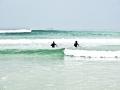 surf_santander_playadesomo_3.jpg