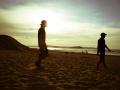 surf_santander_playadesomo_6.jpg