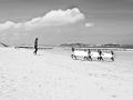 surf_santander_playadesomo_7.jpg