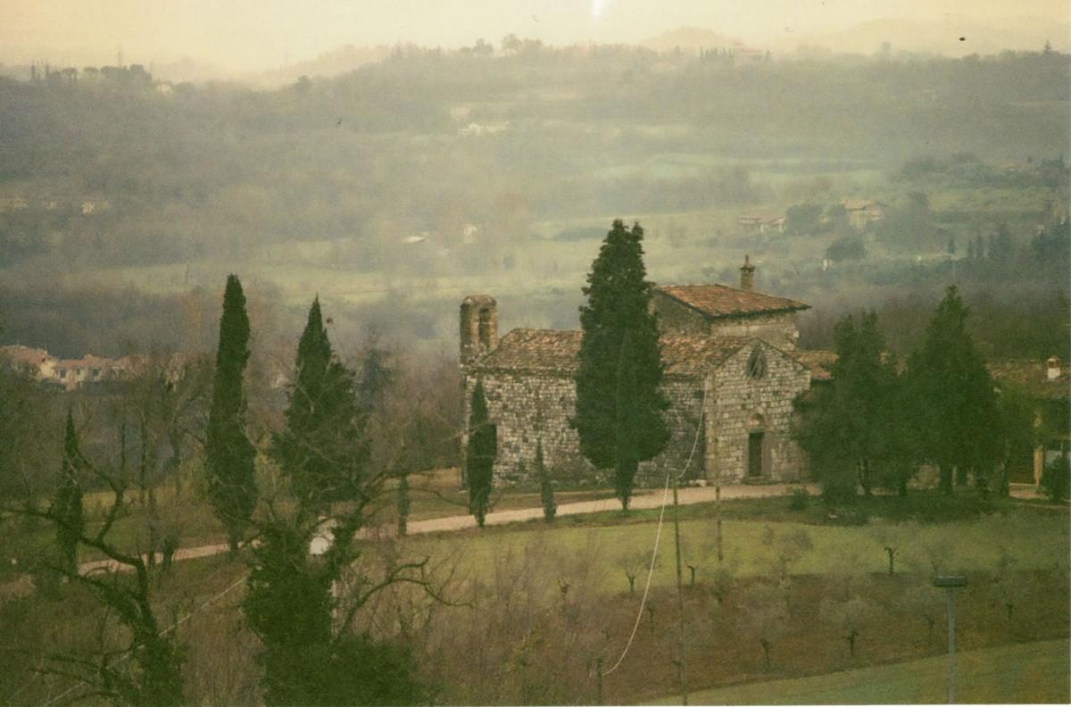 Fotografia Analogica - Studio Fotografico Brescia