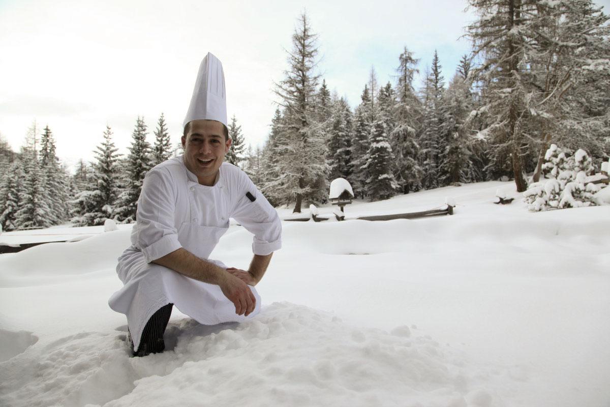 Fotografie Audi Chef's Cup 2012